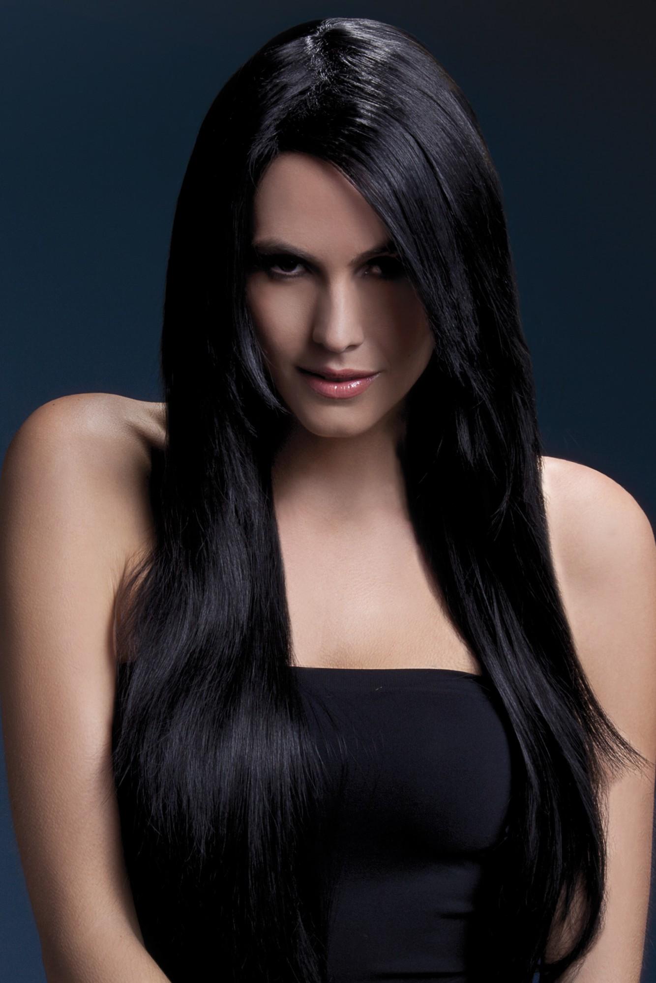 будто думаем, самые красивые девушки с черными волосами девочка, спящая ангельским