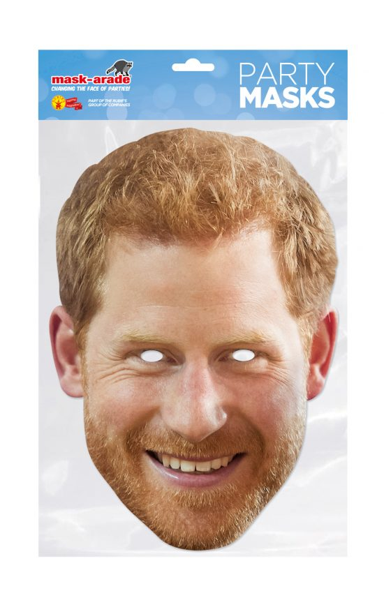 Prince-Harry-facemask