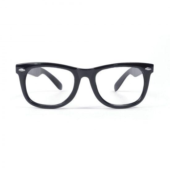 60's Glasses